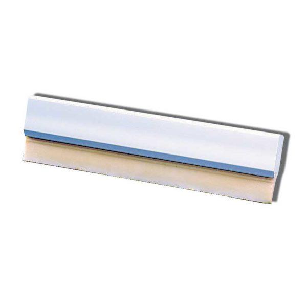 Raclette de table monobloc - MATFER réf 150516