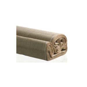 Toile à couche en lin écru spéciale congélation MATFER réf 118580