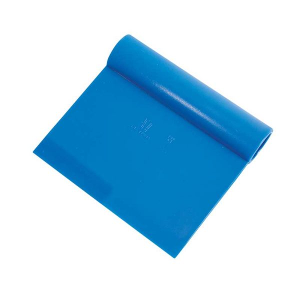 Coupe-pâte droit Exoglass® MATFER - réf 112825