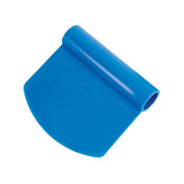Coupe-pâte rond Exoglass® MATFER - réf 112826