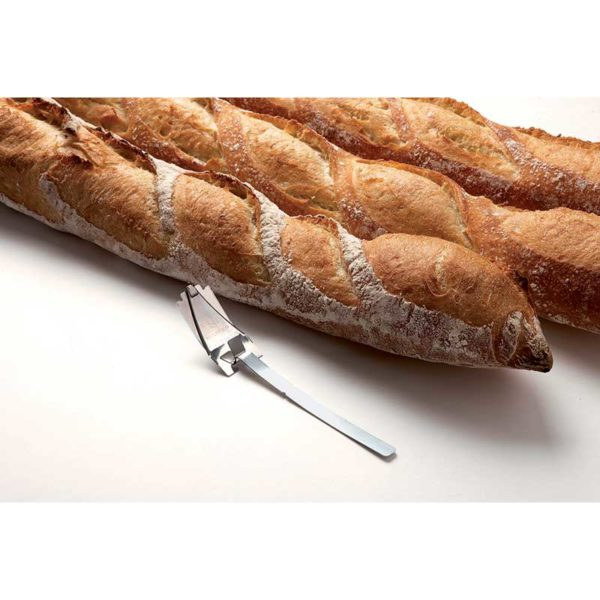 Lam'Plus Boulanger - MATFER réf 120032