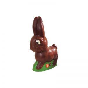 Moule à chocolat pour un Lapin - MATFER réf 382013