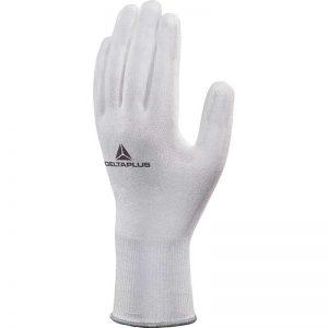 Paire de gants anti-coupure - MATFER réf 467023, 467024, 467025