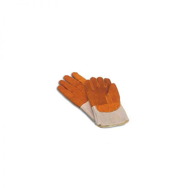 Paire de gants protection thermique Petit Modèle - MATFER réf 773011