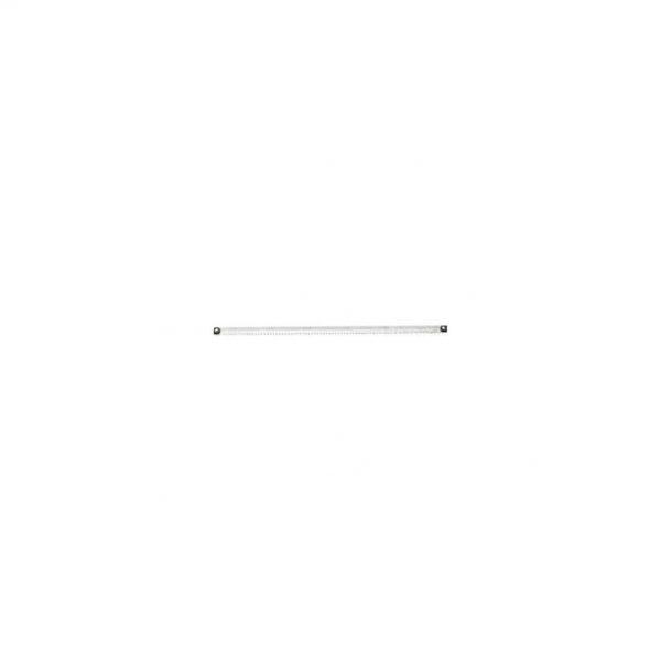Lame pour Scie de Boucher - Matfer 100115