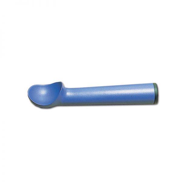 Cuillère céramique à fluide dégivrant - Dipper - Matfer Bourgeat