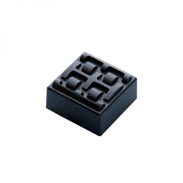 Moule à chocolat Bonbons Bracelet - Matfer 383210