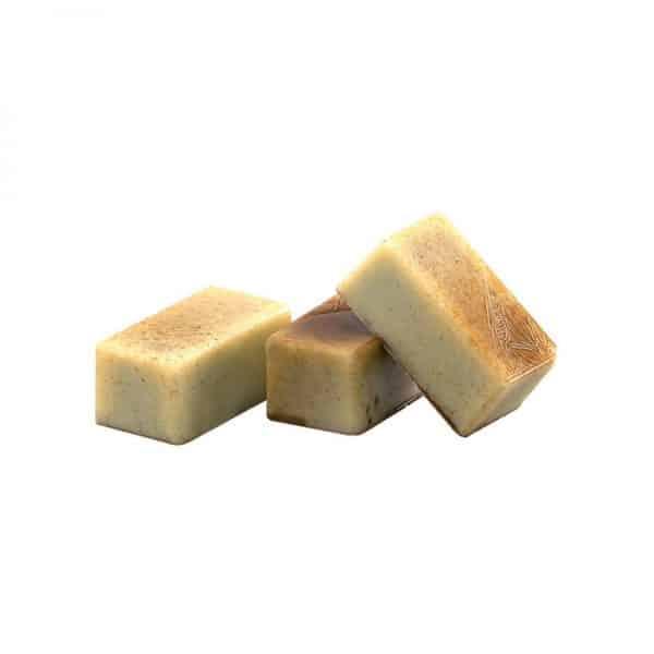 Moule à chocolat Bonbons Rectangles - Matfer 383403